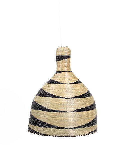 Huye Funnel Lamp Pendant IV