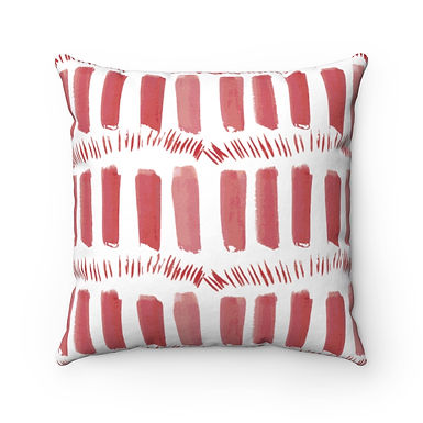 Fun!   By A.Talese- Pillow Case