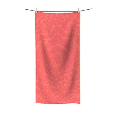 Roe - Bath Towel