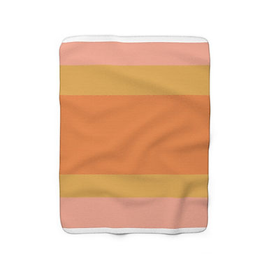 Malibu by A.Talese - Throw Blanket