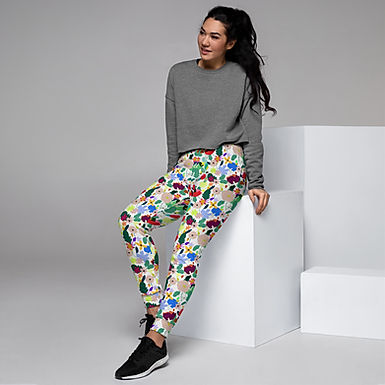 Frolic by A. Talese - Women's Joggers