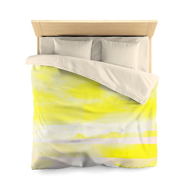 Danbury by A.Talese - Duvet Cover