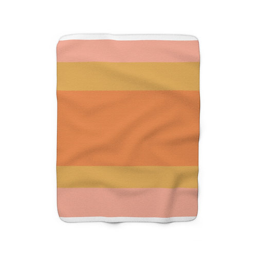 Malibu by A.Talese - Throw Blanket