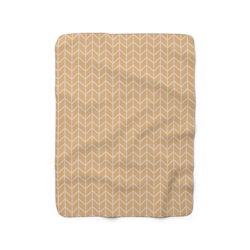 Chevy Chevron by A.Talese -Throw Blanket
