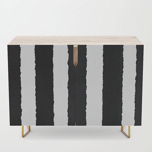 Downtown by A.Talese - Credenza