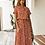 Thumbnail: The Dottie Dress