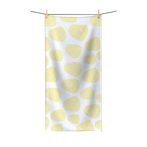 Shore Thing - Bath Towel