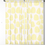 Thumbnail: Shore Thing by A.Talese - Curtain Panels
