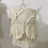 Thumbnail: 3 Unique Styles! Tribal Pattern Macrame Chandelier Shade
