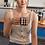 Thumbnail: Set f 2 - A Spot Of Tea-Glass Mugs