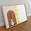 Thumbnail: The Trophy Shelf by A.Talese - Art Posters