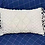 Thumbnail: Macrame Handmade Cotton Thread Pillow Cover