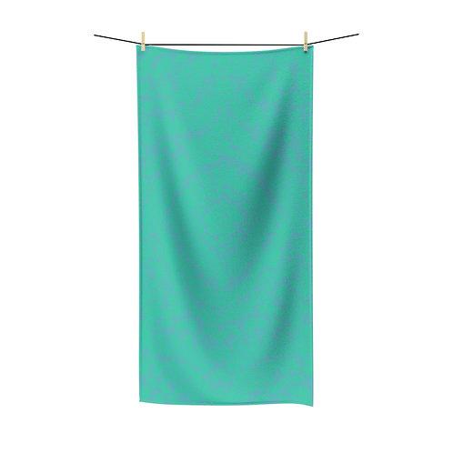 Pacifico - Towel