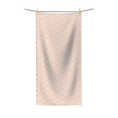 Earthen - Towel