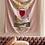 Thumbnail: Palmistry Coffee co.  Tarot Tapestries