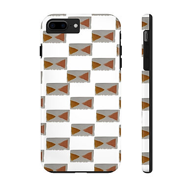 Geo by A.Talese -Phone Cases / Samsung &Iphone