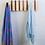 Thumbnail: Handmade Natural Wood  Wall Hanger