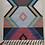 Thumbnail: Artisan Festival Tapestries