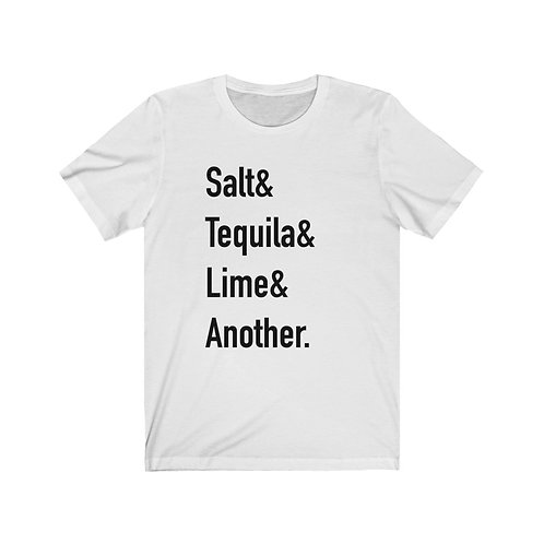 & Another by A.Talese - Favorite Tee