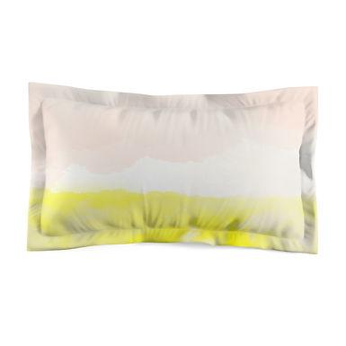 Danbury by A.Talese - Pillow Sham