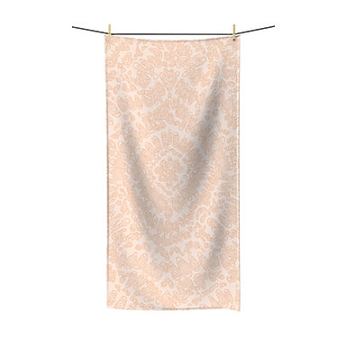 Sanibel -Towel