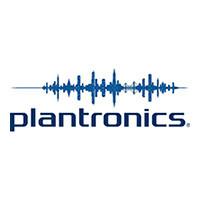 Plantronics-Logo-1.jpg