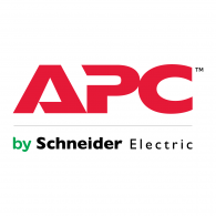 apc_by_schneider_electric_logo.png