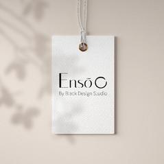 מותג אופנה - Enso