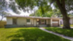 134 Tansyl Drive San Antonio-print-001-1-CraigMacVis 2017 134 Tansyl-4200x2363-300dpi.jpg