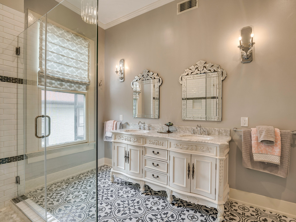 Master bath1- staged.jpg