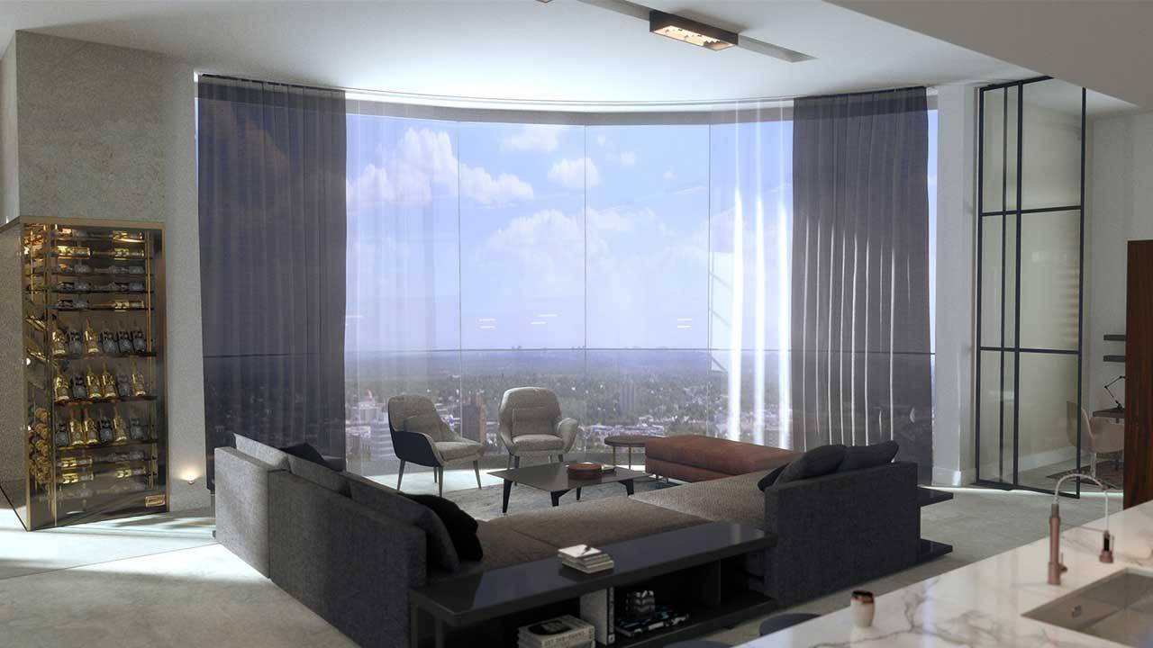 The-Arts-Residences-interior08