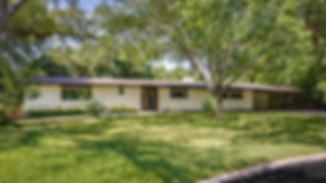 919 Vanderhoeven San Antonio-large-001-1-Front-1500x844-72dpi.jpg
