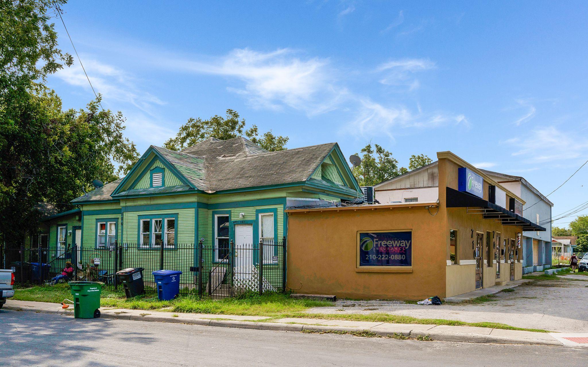 710 N New Braunfels Ave-105