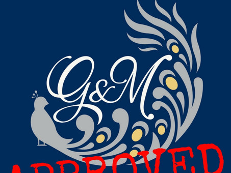 G&M Approved #6 - Best Quality Daughter