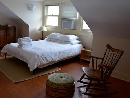San Antonio to Consider Airbnb Regulations