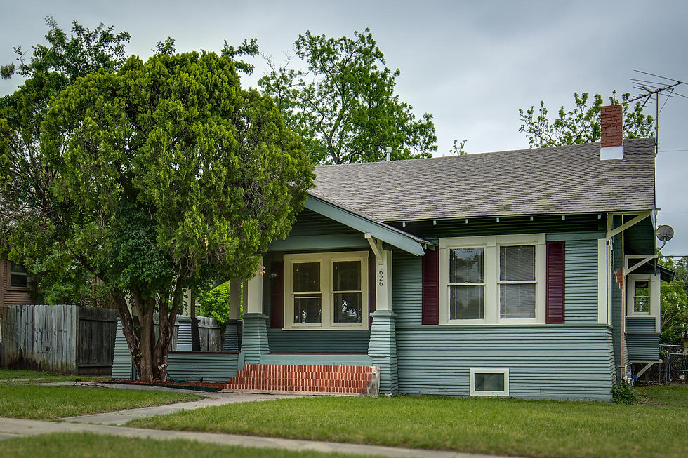 626 W Summit Ave San Antonio-large-001-1-Front-1500x1000-72dpi.jpg