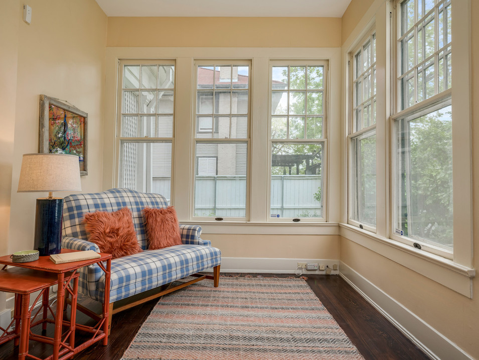 Sun room- staged.jpg