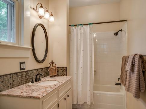 Bath downstairs - staged.jpg