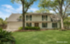 2811 Albin-101-Edit.jpg