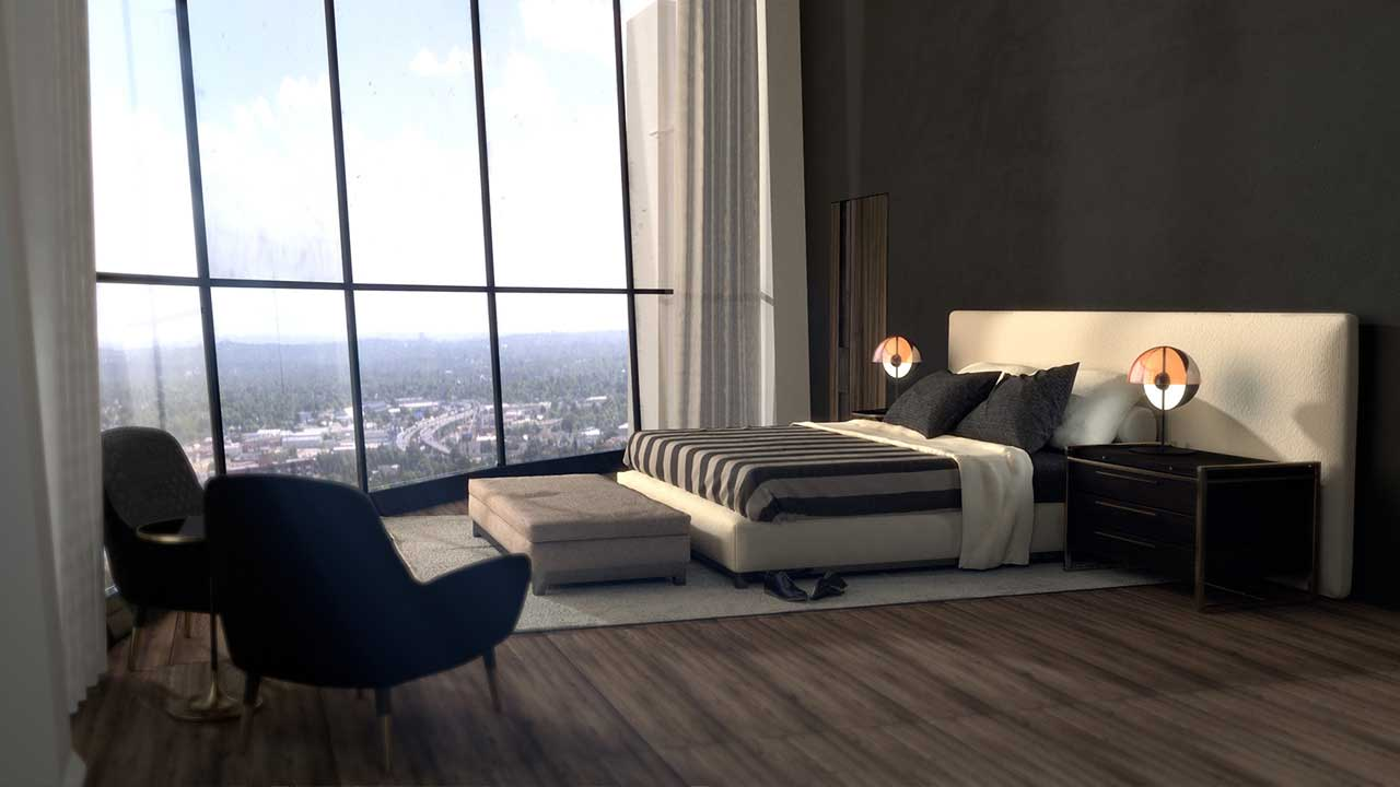 The-Arts-Residences-interior01-1