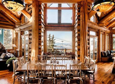 6 Top Spring Ski Destinations
