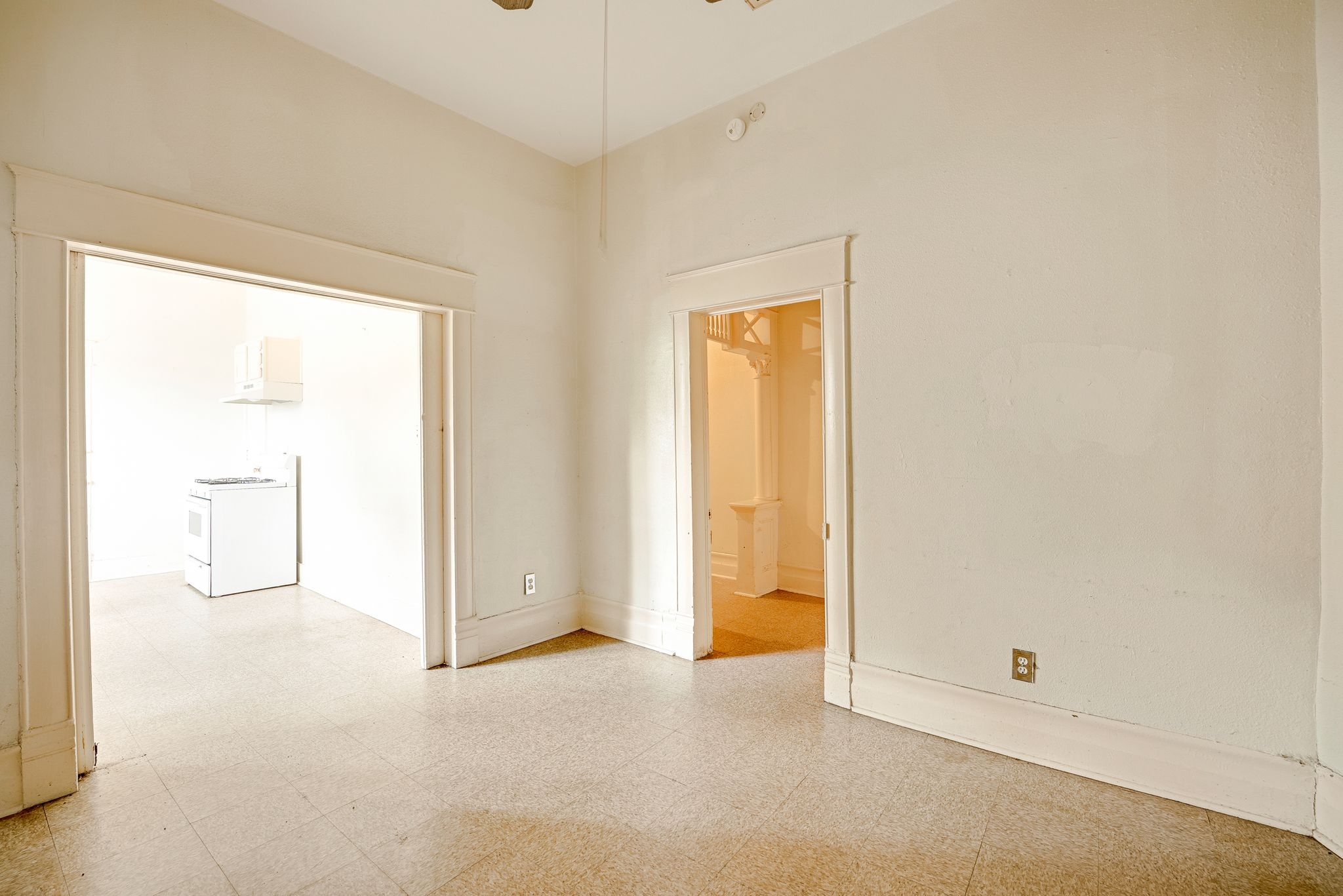710 N New Braunfels Ave-123