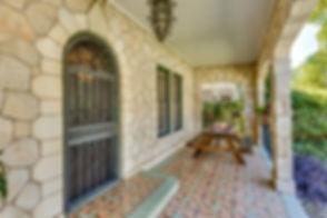1410 W Ashby Pl San Antonio TX-large-004-13-Patio-1500x1000-72dpi.jpg
