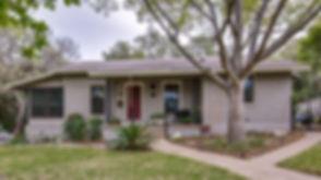 222 E Agarita San Antonio TX-print-003-4-CraigMacVis 2017 222 E Agarita-4200x2362-300dpi.jpg