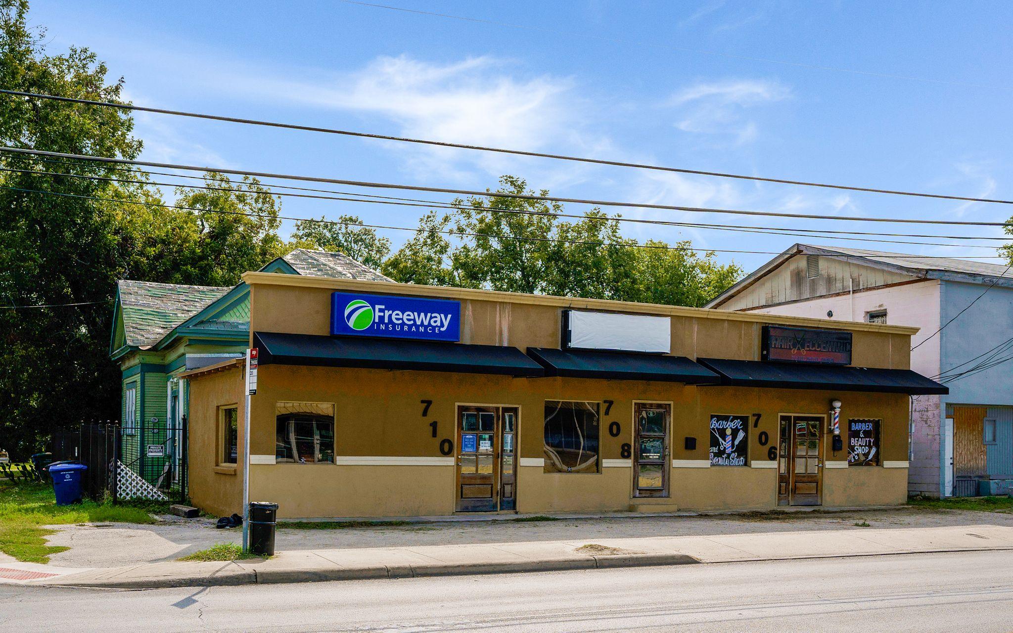 710 N New Braunfels Ave-104