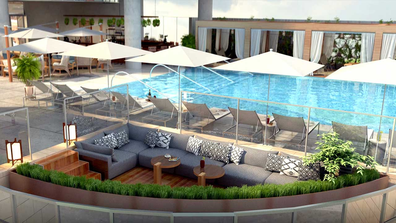 The-Arts-Residences-pool01