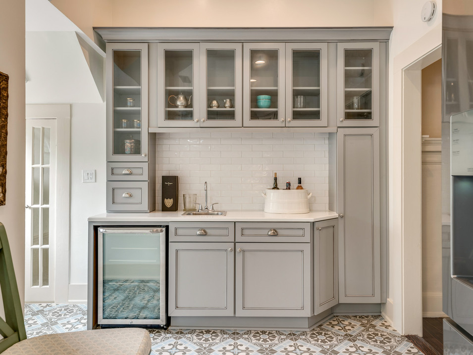 Kitchen 6- staged.jpg