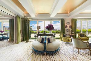 New York, New York | Serena Boardman, Sotheby's International Realty – East Side Manhattan Brokerage