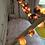 Thumbnail: Lit Cabane - Jade - Montessori - fait main 🇫🇷
