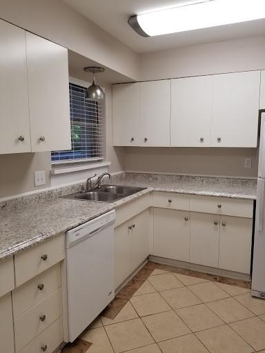 Kitchen 3B.jpg